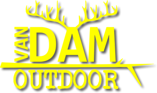 Van Dam Outdoor