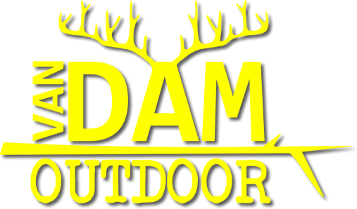 Van Dam outdoor specialist in outdoor activiteiten en sport adventure vakanties in Spanje