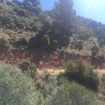 actieve vakanties Spanje