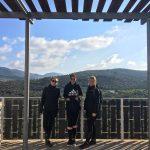 hike tijdens sport vakanties in Spanje