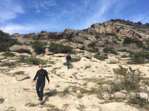 Outdoor vakantie op maat